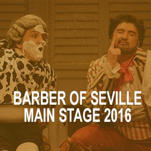 Saskatoon Opera Barber Of Seville