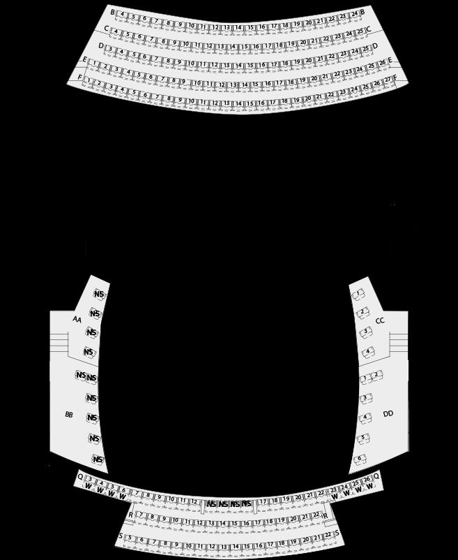 Persephone_seating_map[1]