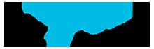bfta-logo
