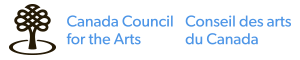 canada_council_for_the_arts