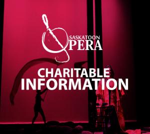 charitable-info