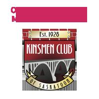 saskatoon-opera-kinsmen-saskatoon-schools-tour