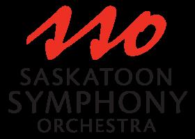 Saskatoon Sympony Orchestra