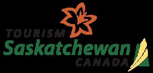 tourism_saskatchewan_logo