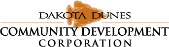 DDCDC-Logo