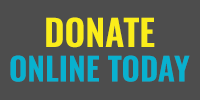 donate-online-today