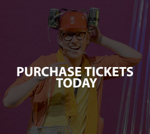 purchasetickets-today
