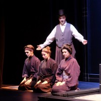 Saskatoon Opera