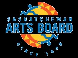 Saskatchewan Arts Board