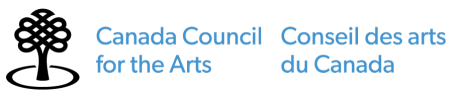 Canada-Arts-Council-logo